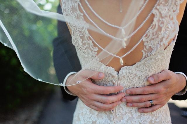 wedding dance lessons in sydney